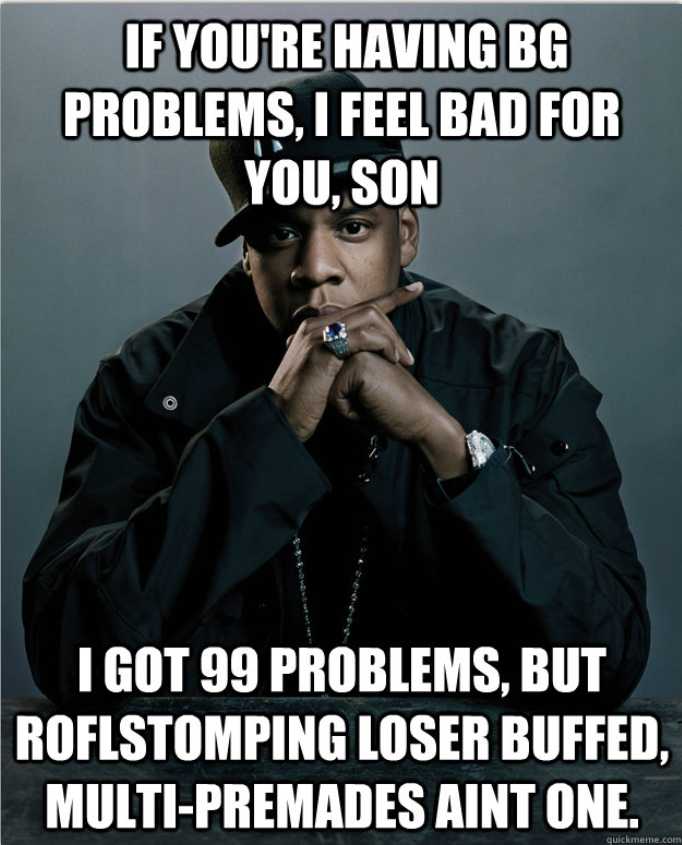 Hes A Loser Quotes. QuotesGram
