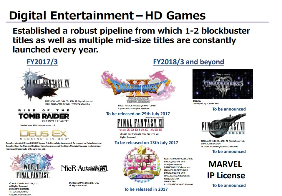 6souls games goddamn need still port please odyssey lost mistwalker news general enix only promise ever that square