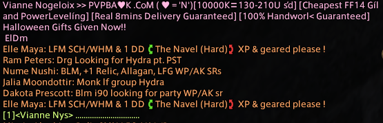viena ffxiv they duty that fail right unless enter away going gear chests some months raid when until anyway month feel like doesnt argument type replace still every give fucking time likely youre have which much since just been even released major something i340 hasnt this weight changes early into last tier
