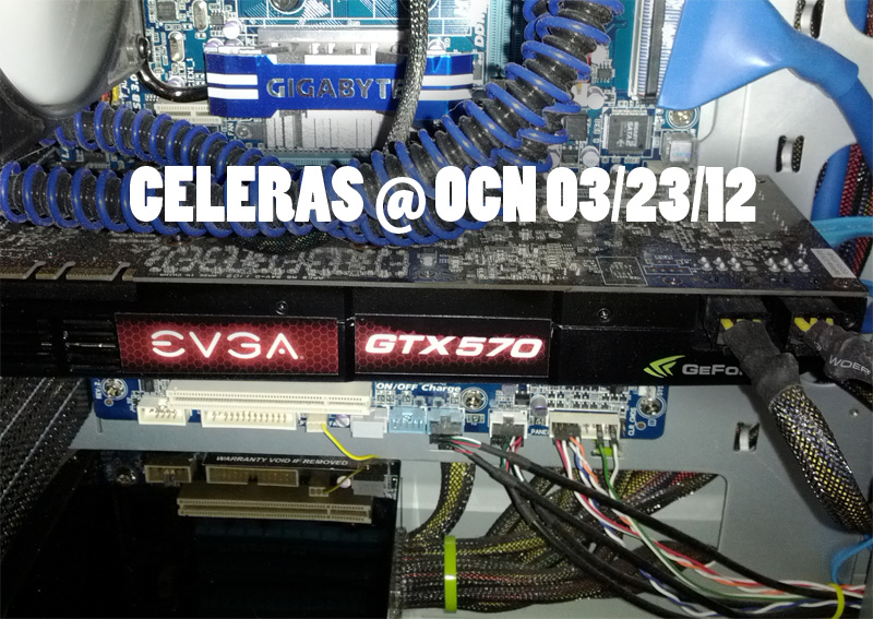 celeras  evga with comes nvidia packaging extra this 012-p3-1570-ar reference bnib both just from installed next previous already could they match included jumps bundle items nobody individually free request either pictures flow bracket high below first have middle payments preferred obviously non-cc paypal them anymore verified isnt