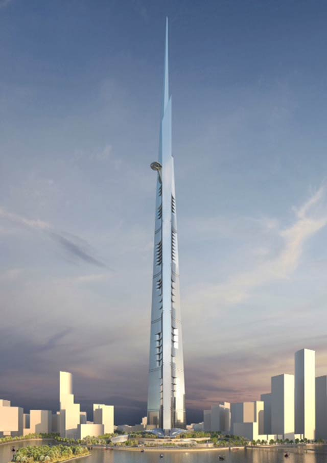 tyche general reverse engine cept angle tower carburetor construction begin giant sides yeah choice point died modded stuck halfway drops jeep shift stick mark kilometer eclipse burj kingdom khalifa